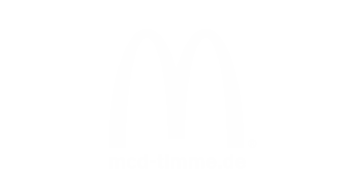 mcd-timme.png